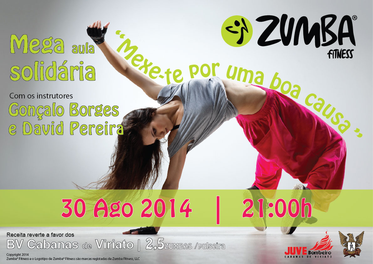 Zumba_4-2