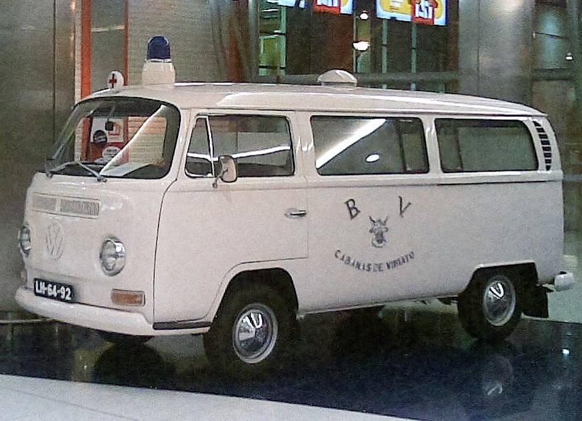 VW 16062009
