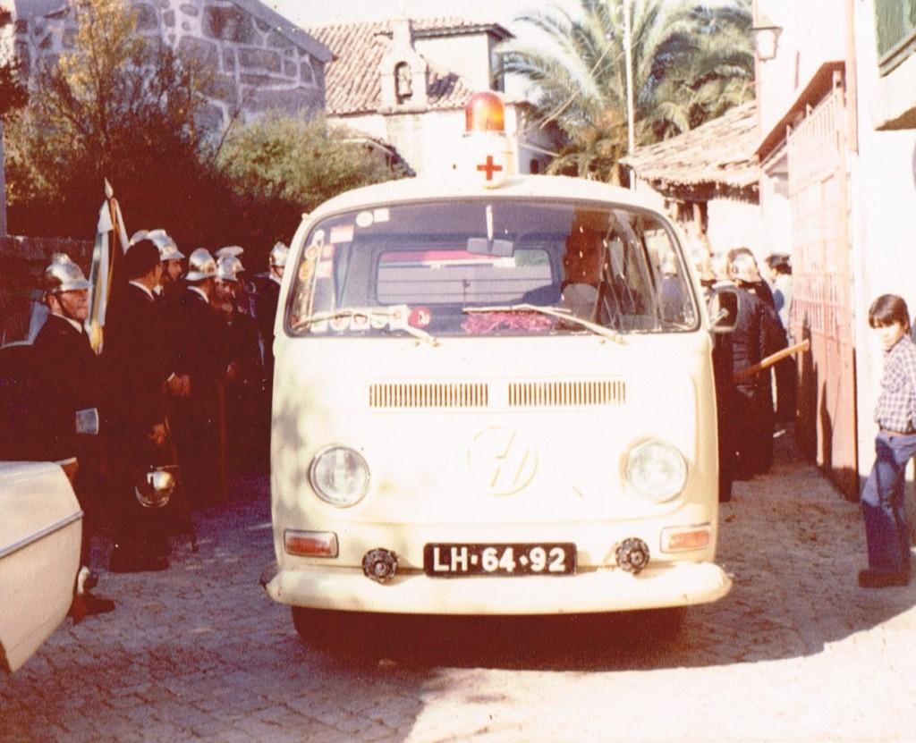 VW CCI22032013 (2)