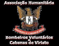 Associação Humanitária dos Bombeiros Voluntários de Cabanas de Viriato