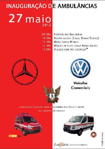 inauguração_ambulancias400