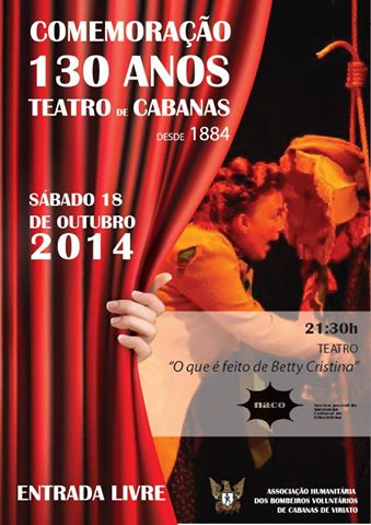 teatro_betty